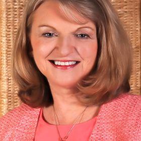 Debra Berg