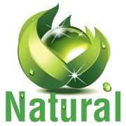 naturalvibrancy