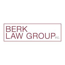 Berk Law Group, P.C.