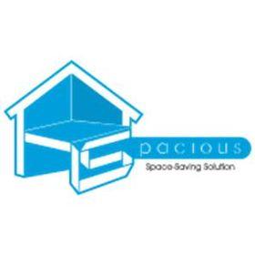 HSpacious - Space Saving Furniture Solution