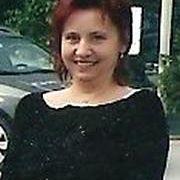Ilona Szeles