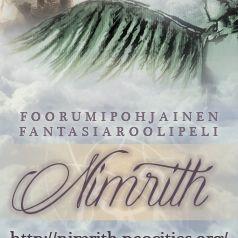 Nimrith