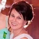 Alenka Ihradská