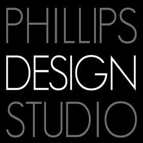 PHILLIPS DESIGN STUDIO