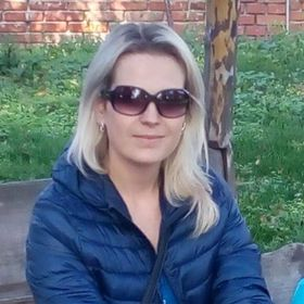 Ivona Horakova