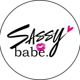 Sassy Babe