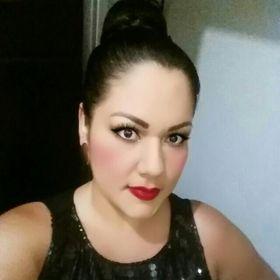 Mabel Valencia