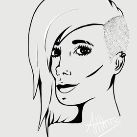 Artthies