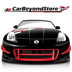 Car Beyond Store