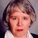 Evelyn Marinoski