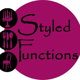 Styled Functions