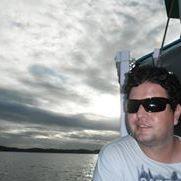 Alexsandro Helgueira