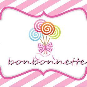 Bonbonnette Baby and Wedding