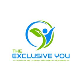 The Exclusive You