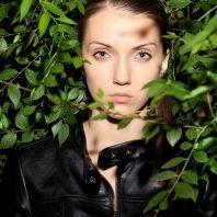 Aneta Wiazek