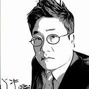 HeeBong Shin