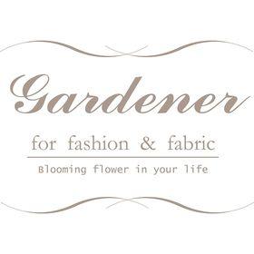 Gardener.f.f