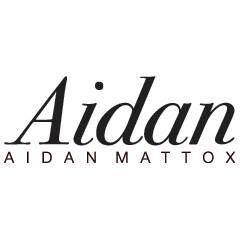 Aidan by Aidan Mattox