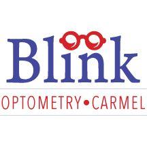 Blink Optometry