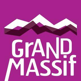 Grand Massif Officiel
