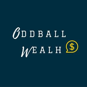 Oddball Wealth