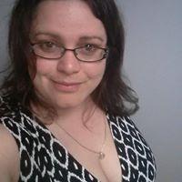 Megan Lord