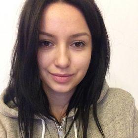 Mihaela Dolejan