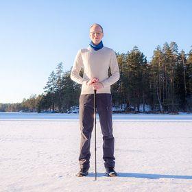 Finnish Friend