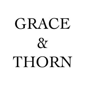 786c4a35e88 Grace & Thorn (graceandthorn) on Pinterest