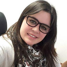 Gimena Martinez