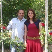 Ercan Kacmaz