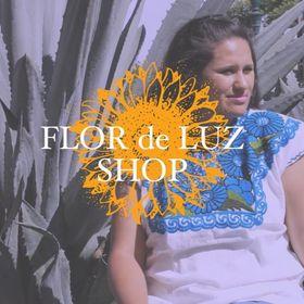 FLOR DE LUZ SHOP
