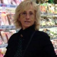 Marianne Di Giovanni