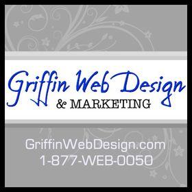 Griffin Web Design, LLC.