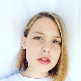 Kat Johnson