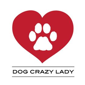 Dog Crazy Lady - Tanzi Leary