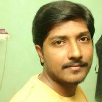 Puneeth Reddy Chukka