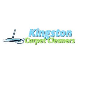 Kingston Carpet Cleaners