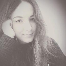 Ioana Beatrice