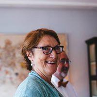 Sylvia Hådi