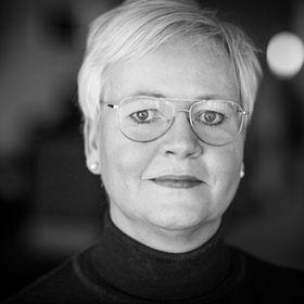 Elke Middendorf