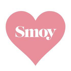Mainostoimisto Smoy