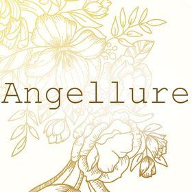 Angellure