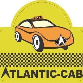 Atlantic Cab