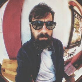 Turgay Karaman