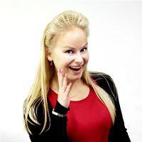 Emma Nevanperä