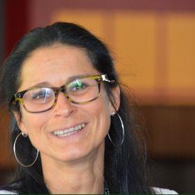 Claudia Nordheim