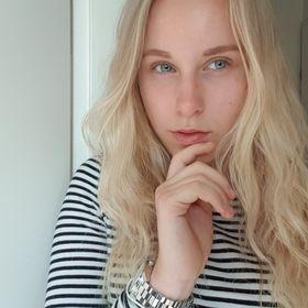 Ilse Cornelisse