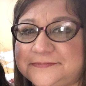 Jana Mendez