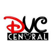 DVCCentral Collection